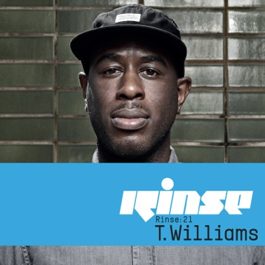 Rinse21_T.Williams_Packshot_Square
